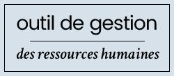 La sophrologie comme outil de gestion des ressources humaines